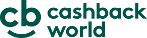cashback_world_logo_green