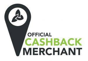 official-cashback-logo-print